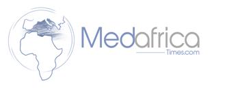 Medafrica Times