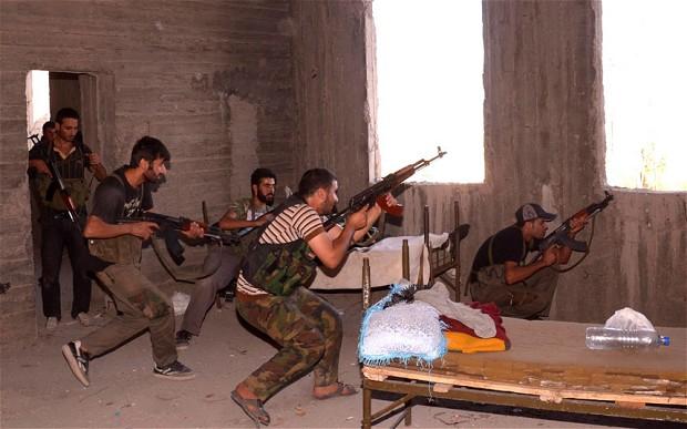 http://medafricatimes.com/wp-content/uploads/2012/09/syria-revolutionary-guards.jpg