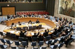 libya-un-council