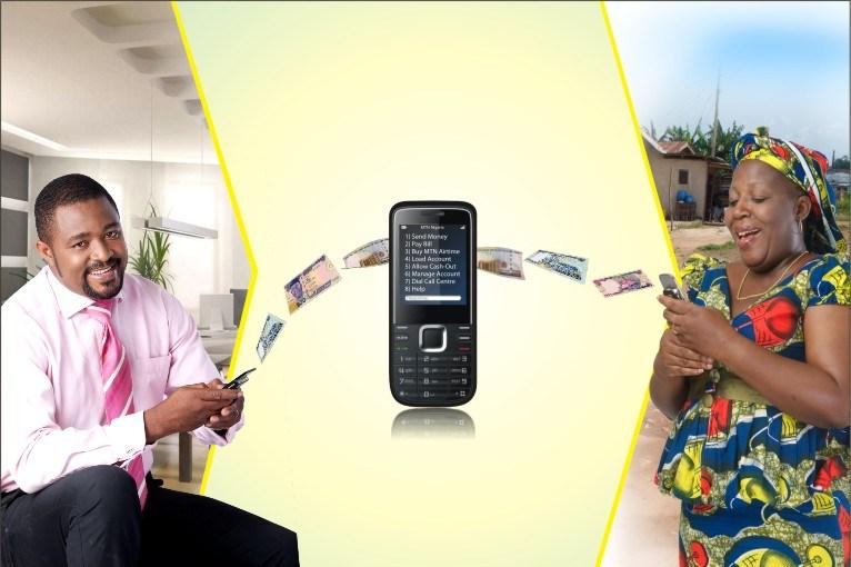 Cash Mobile