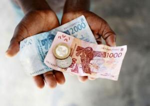 microfinance-microcredit-afrique