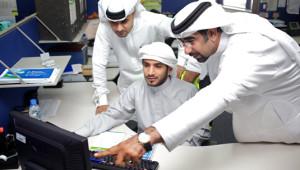 Islamic banking_535x303