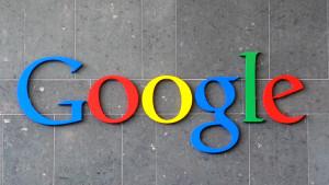google-rankings-199721