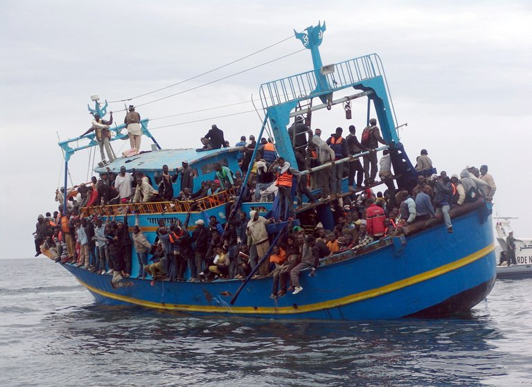 http://medafricatimes.com/wp-content/uploads/2015/04/libya-migrations.jpg