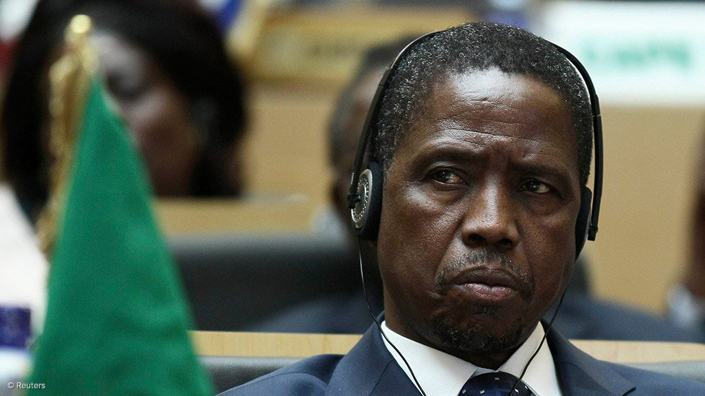 Zambia To Export Power In A Year Medafrica Times
