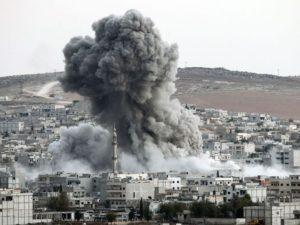 US-airstrike-Libya