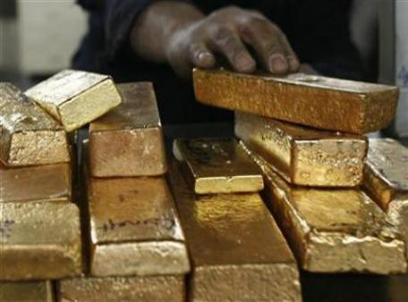 Sudan First Gold Refinery To Open Medafrica Times