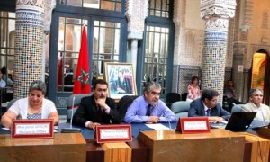 Morocco- Human Rights Watchdog calls for judicial reforms