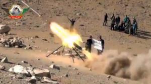 syrian-rebels-missille