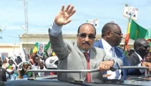 mauritania-election-violence