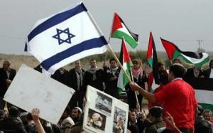 EU-israel-palestine