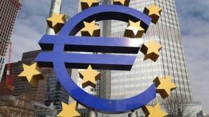 iran-open-eu-banks