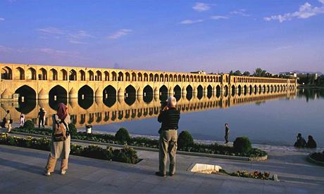 iran-tourism