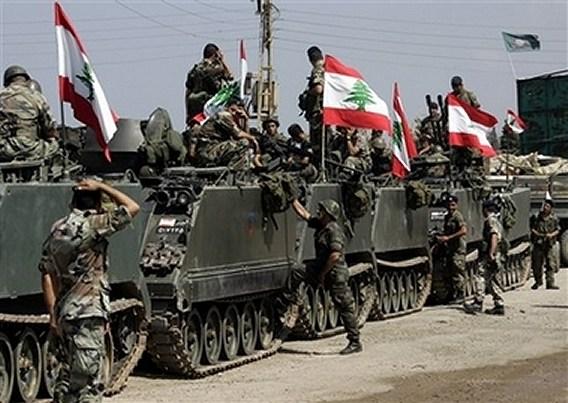 lebanon-fight-jihadist