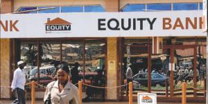 EQUITY-Bank-Kenya