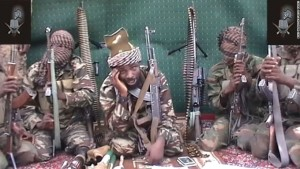cameroon-neutralize-bh-attack