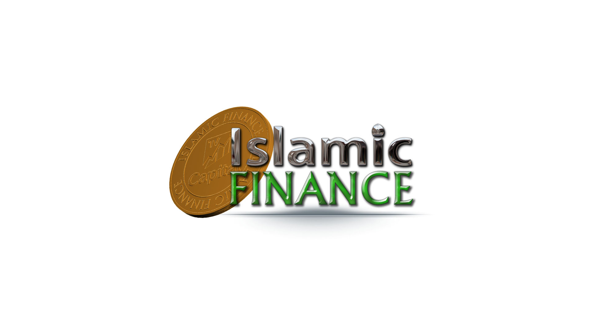 Islamic Finance Wallpaper Field of Islamic Finance