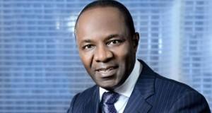 Nigeria Plans Oil Reforms before Petroleum Bill Vote