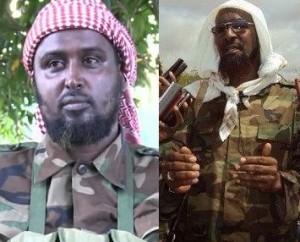Al-Shabab Intelligence Chief Killed, Kenyan Army | Medafrica