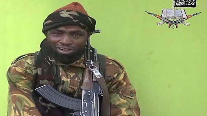 Appointment of Boko Haram leader exposes divisions in Nigerian group
