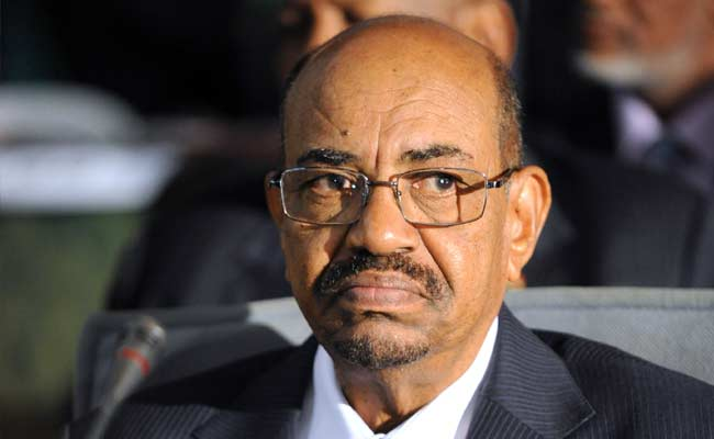 Sudan Ratifies Ban on Egyptian Imports, Fueling Tension