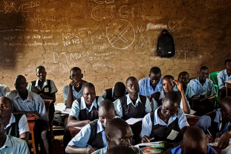 South Sudan seeks assistance to adopt Swahili as official language ...